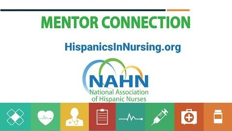 Embedded thumbnail for Benefits of NAHN